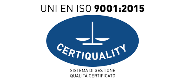 cert-quality-logo-menu1