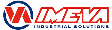 Imeva Srl – Industrial Solutions