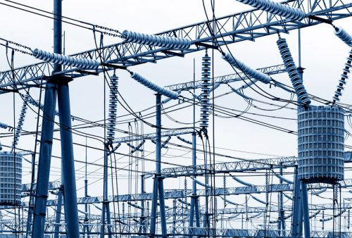 settore-elettricita
