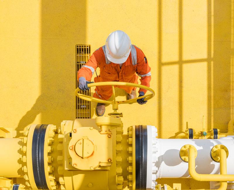 settore-oil-gas