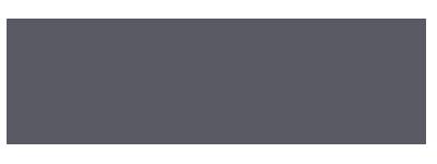 confindustria-aderente-logo